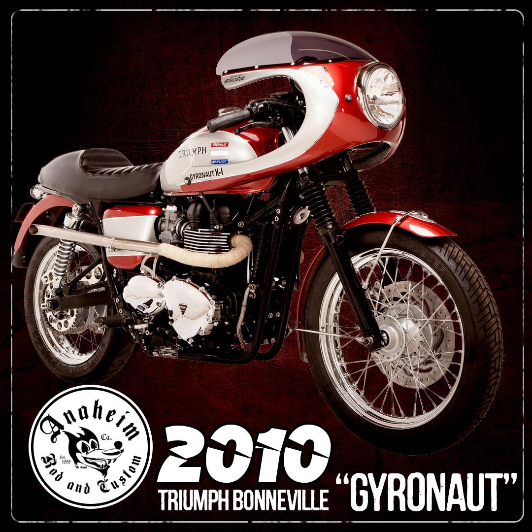 2010-TRIUMPH-BONNEVILLE-GYRONAUT.jpg