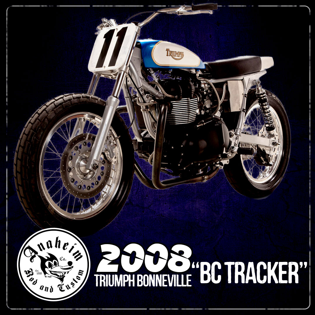 2008-TRIUMPH-BONNEVILLE-BC-TRACKER.jpg