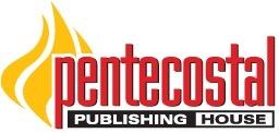 pentecostal_logo.jpg