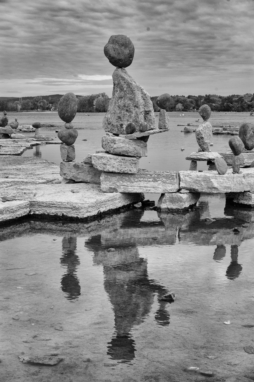 Remic Rapids - Ottawa