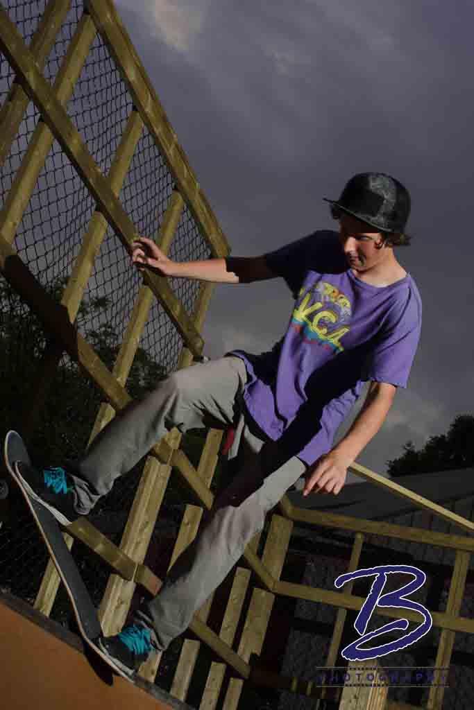 Skateboarding-updated-32.jpg