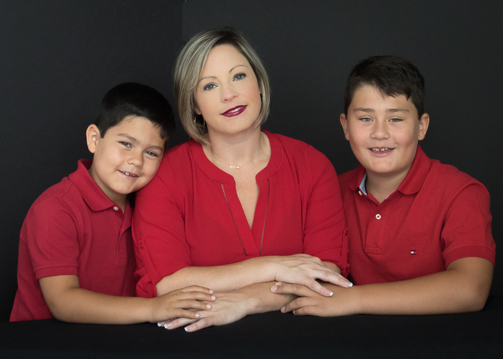 Lauras Family 4.jpg