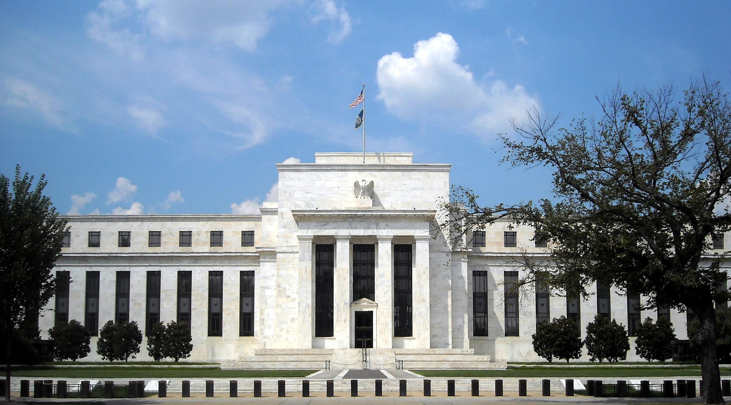 Marriner_S._Eccles_Federal_Reserve_Board_Building.jpg