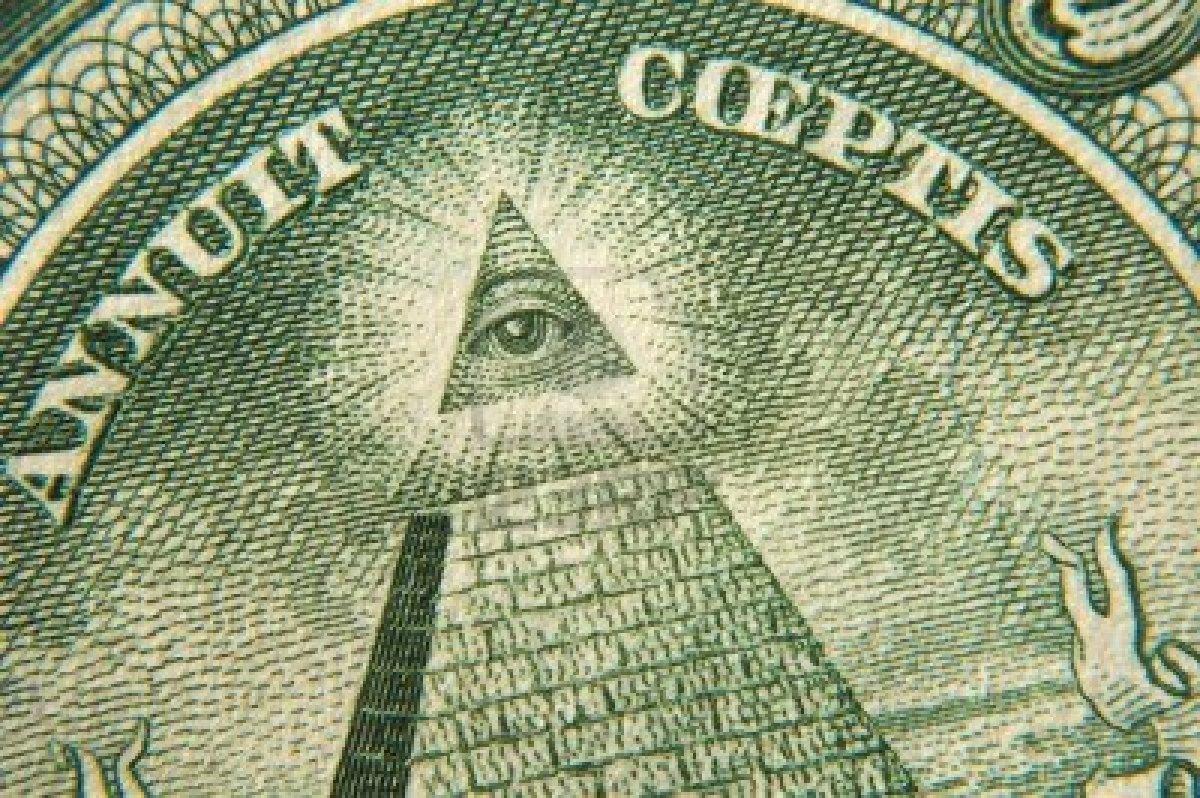 2065569-macro-shoot-of-one-dollar-pyramid-and-all-seeing-eye.jpg