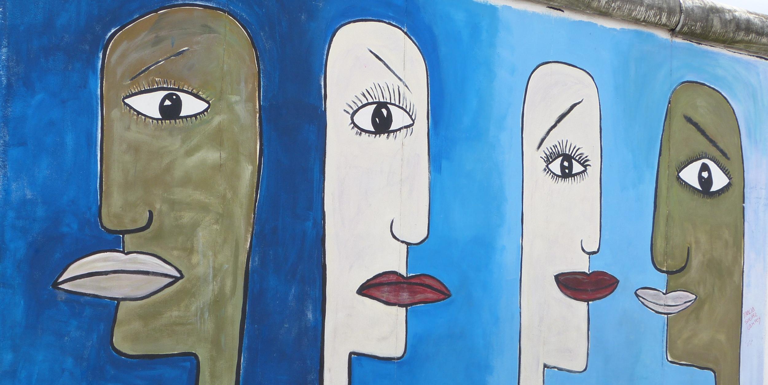 120408-Berlin-East-Side-Gallery_Tolerance1.jpg