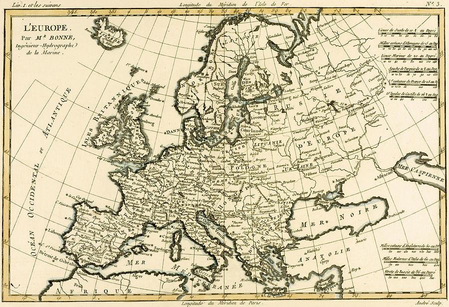 map-of-europe-guillaume-raynal-.jpg