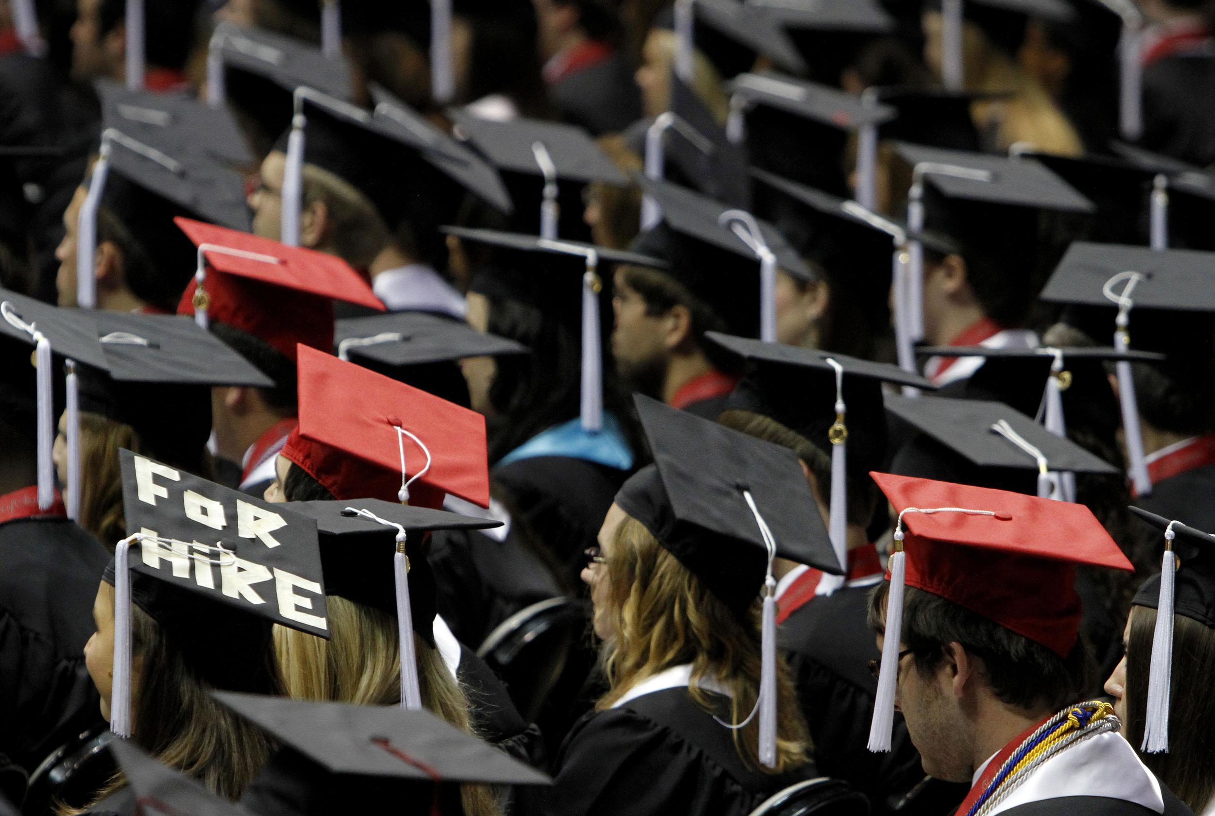 college_graduates_for_hire_791b5da614ffaa172cc2f8f57ccf048f.jpg