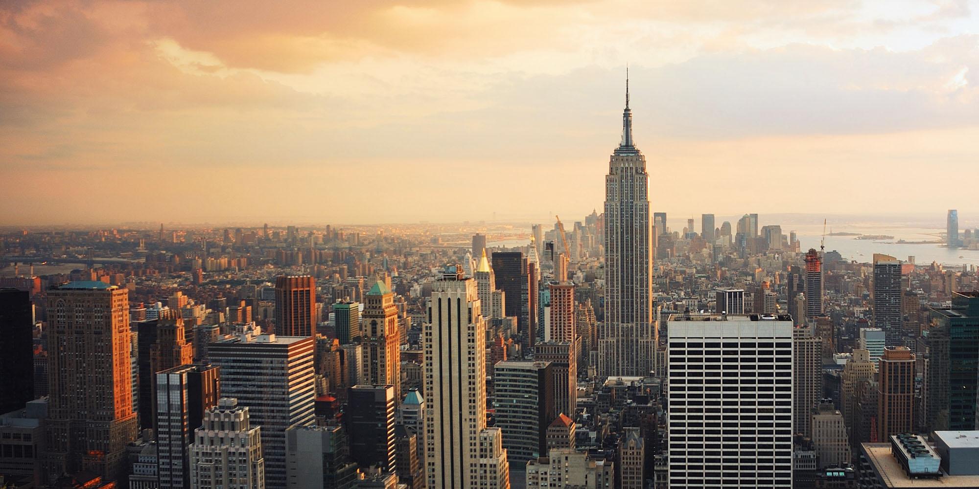 hilton-new-york-hotel-021.jpg