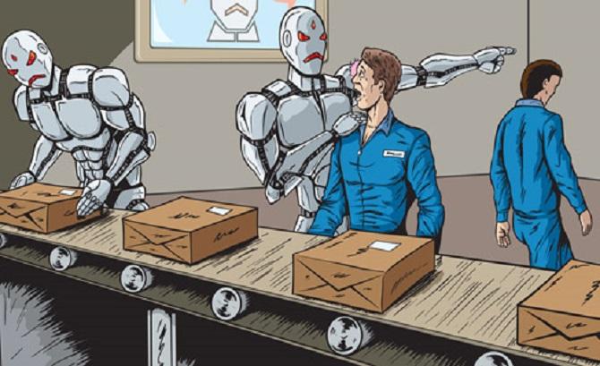 robotswillstealallourjobs.jpg
