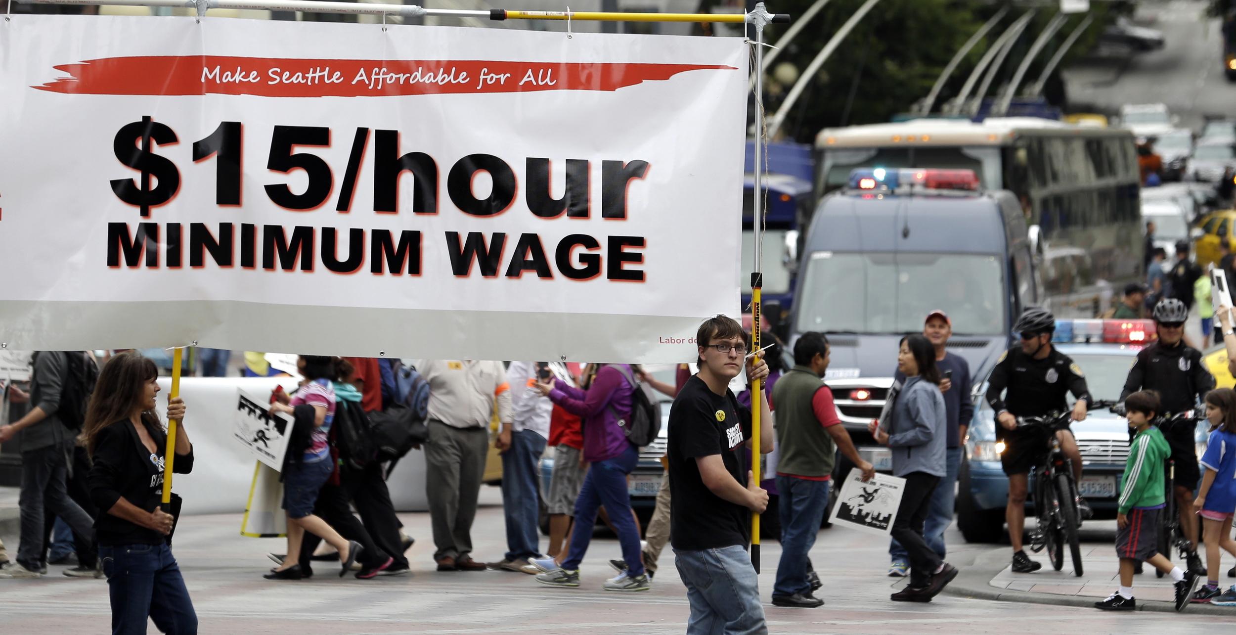 Seattle_Minimum_Wage.JPEG-0.jpg