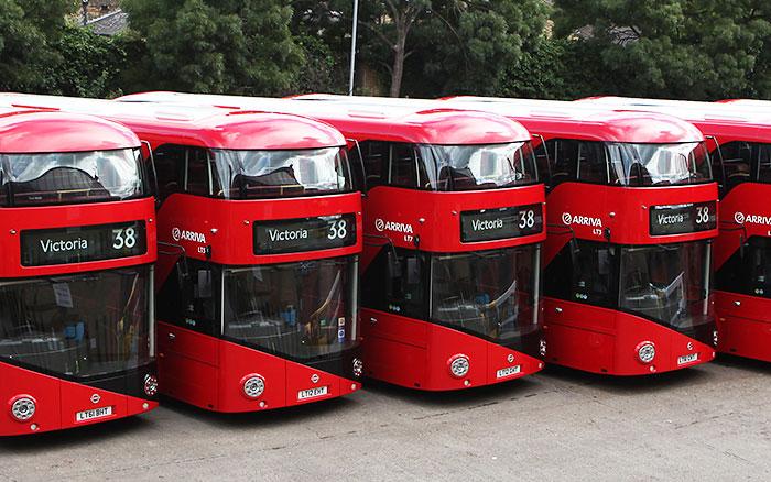 nbfl-row-of-buses.jpg