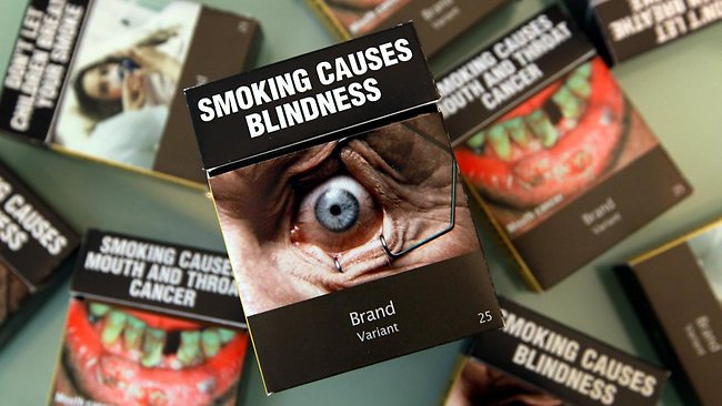 plainpackaging.jpg