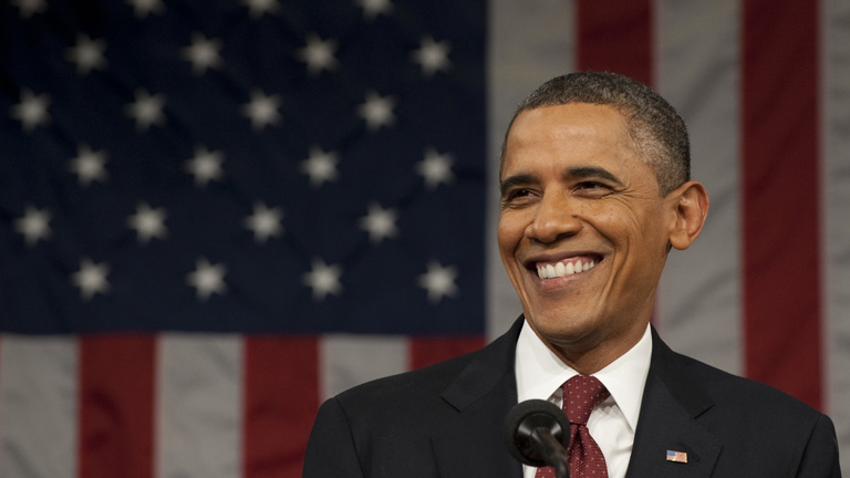 1000509261001_2008586720001_BIO-Barack-Obama-SF-FIX-Retry.jpg