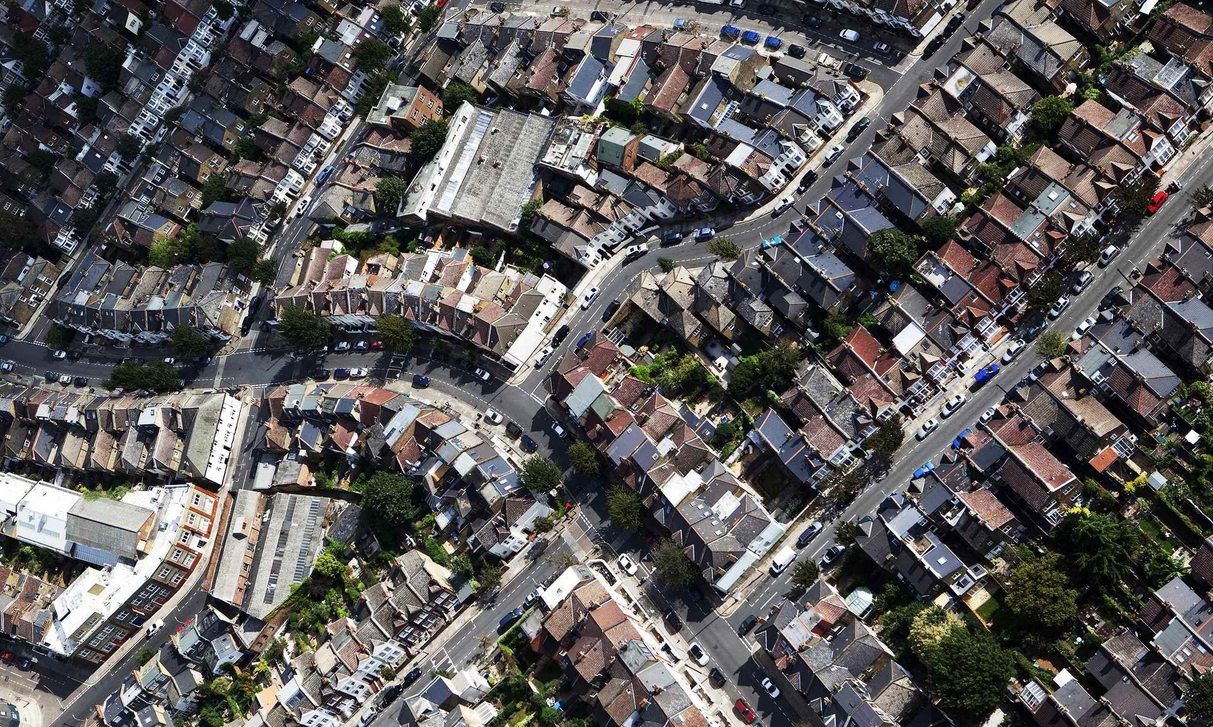 Housing-in-south-London-014.jpg