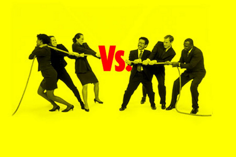 battle-of-the-sexes-image-1-125366503.jpg