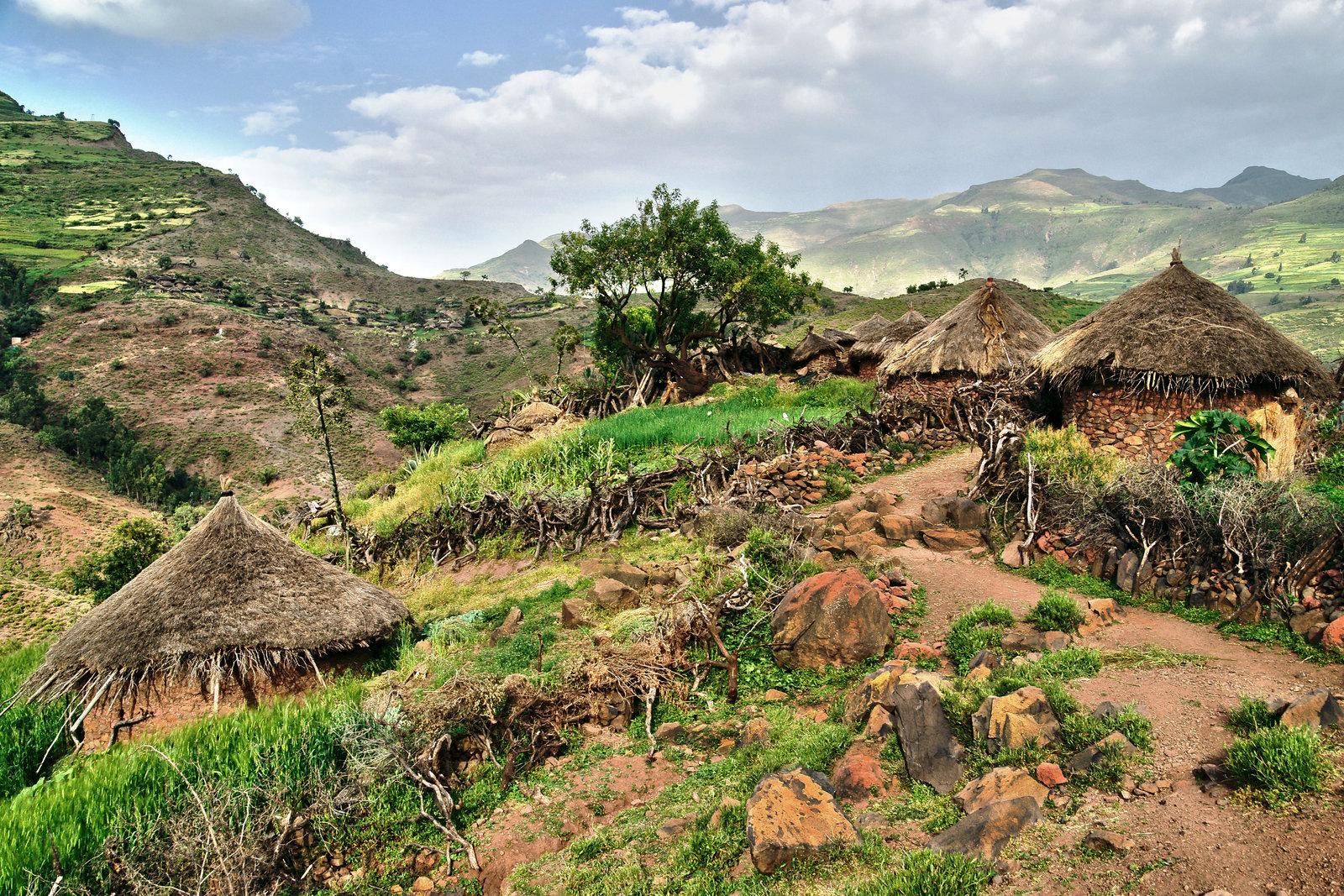 ethiopian__village_by_citizenfresh-d5h627q.jpg