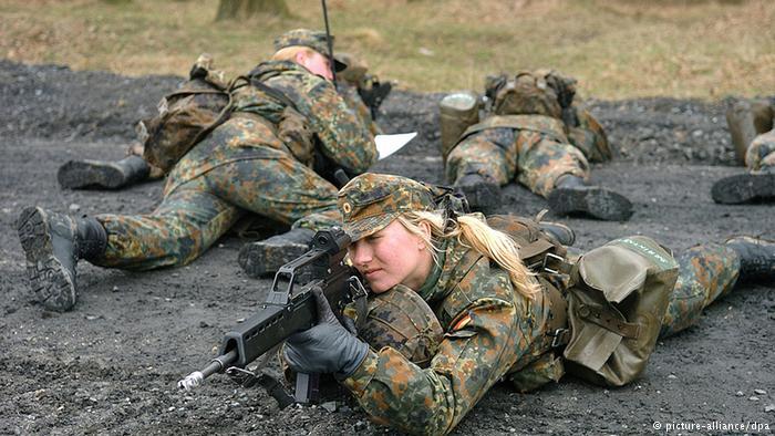womensoldiers.jpg
