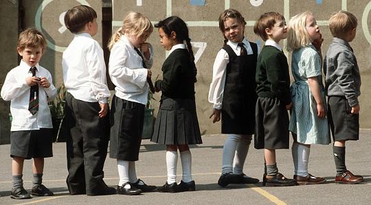 primary_school_children_540x299-1.jpg