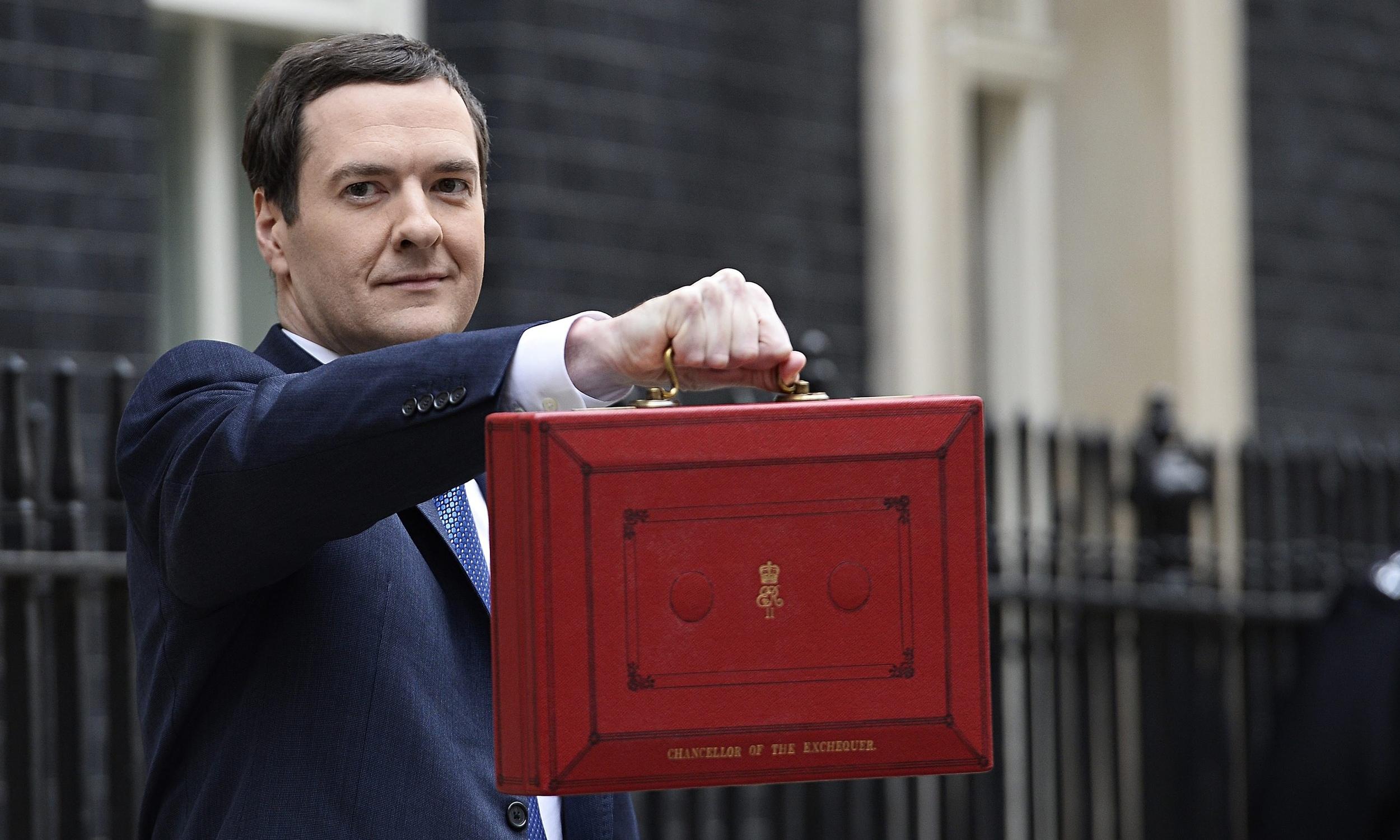 George-Osborne.jpg