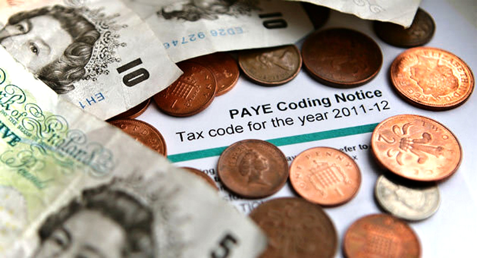 UK-TAX-codes.jpg