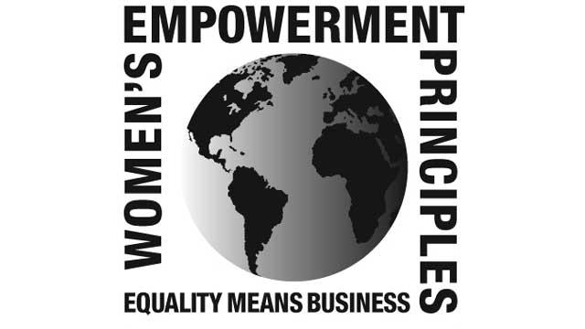 womensempowerment.jpg