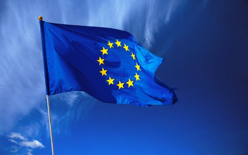 EU-Flag-1.jpg