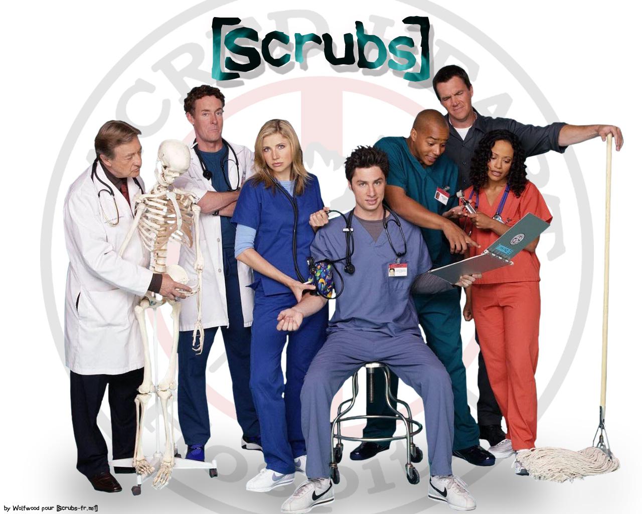 Scrubs-scrubs-556592_1280_1024.jpg