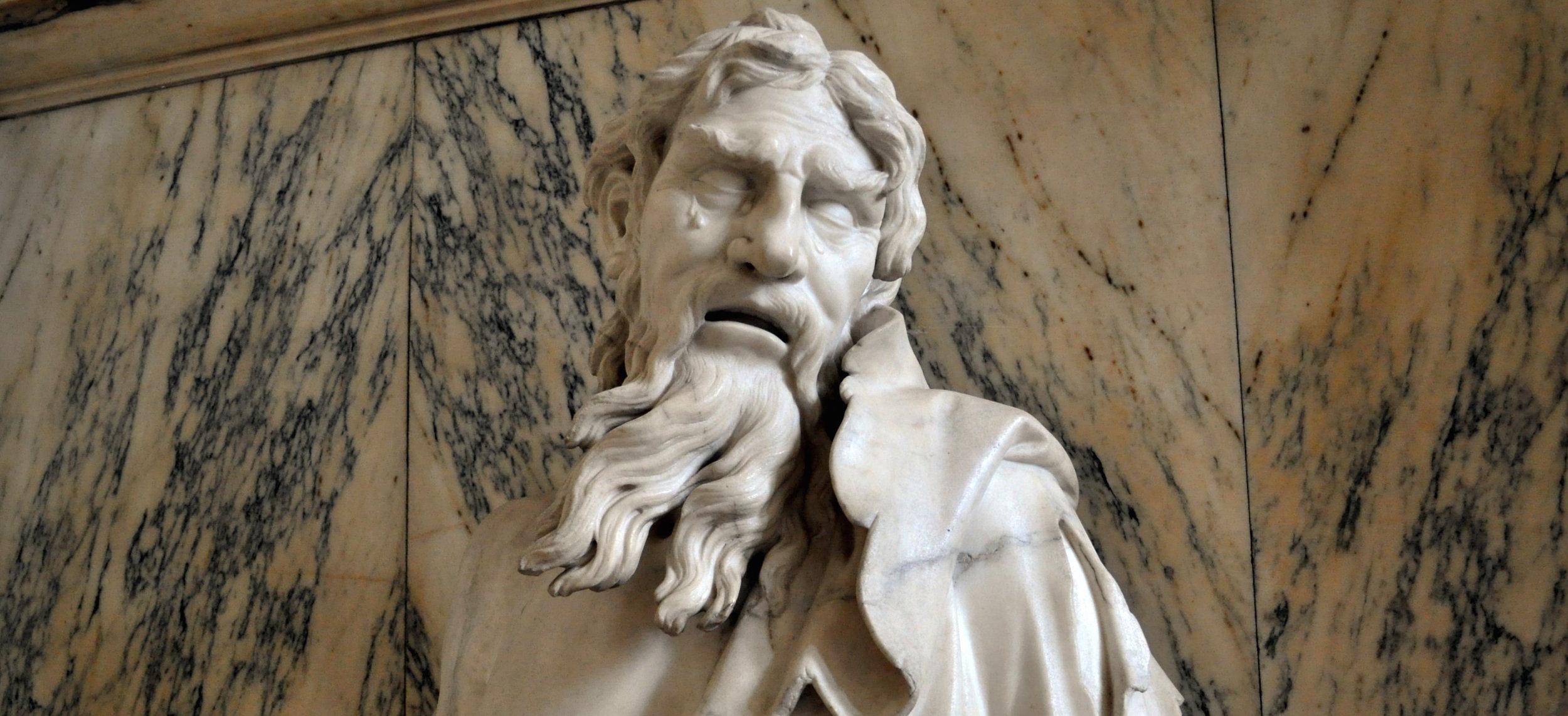 Bust_of_Heraclitus_-_Victoria_and_Albert_Museum.jpg