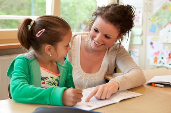 tutor.jpg