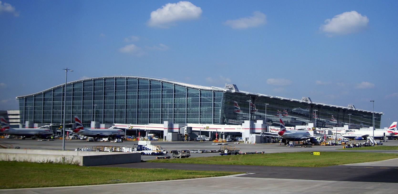 Heathrow_T5.jpg