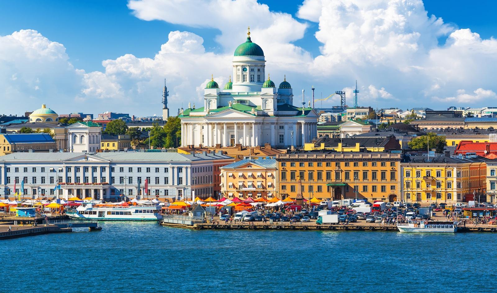 Helsinki-s-Finland.jpg