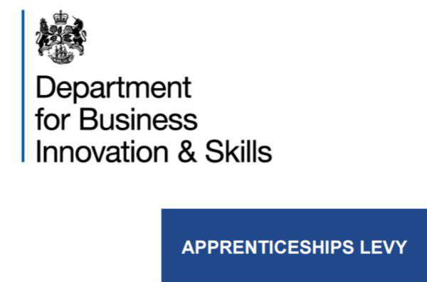 apprenticeshiplevy.png