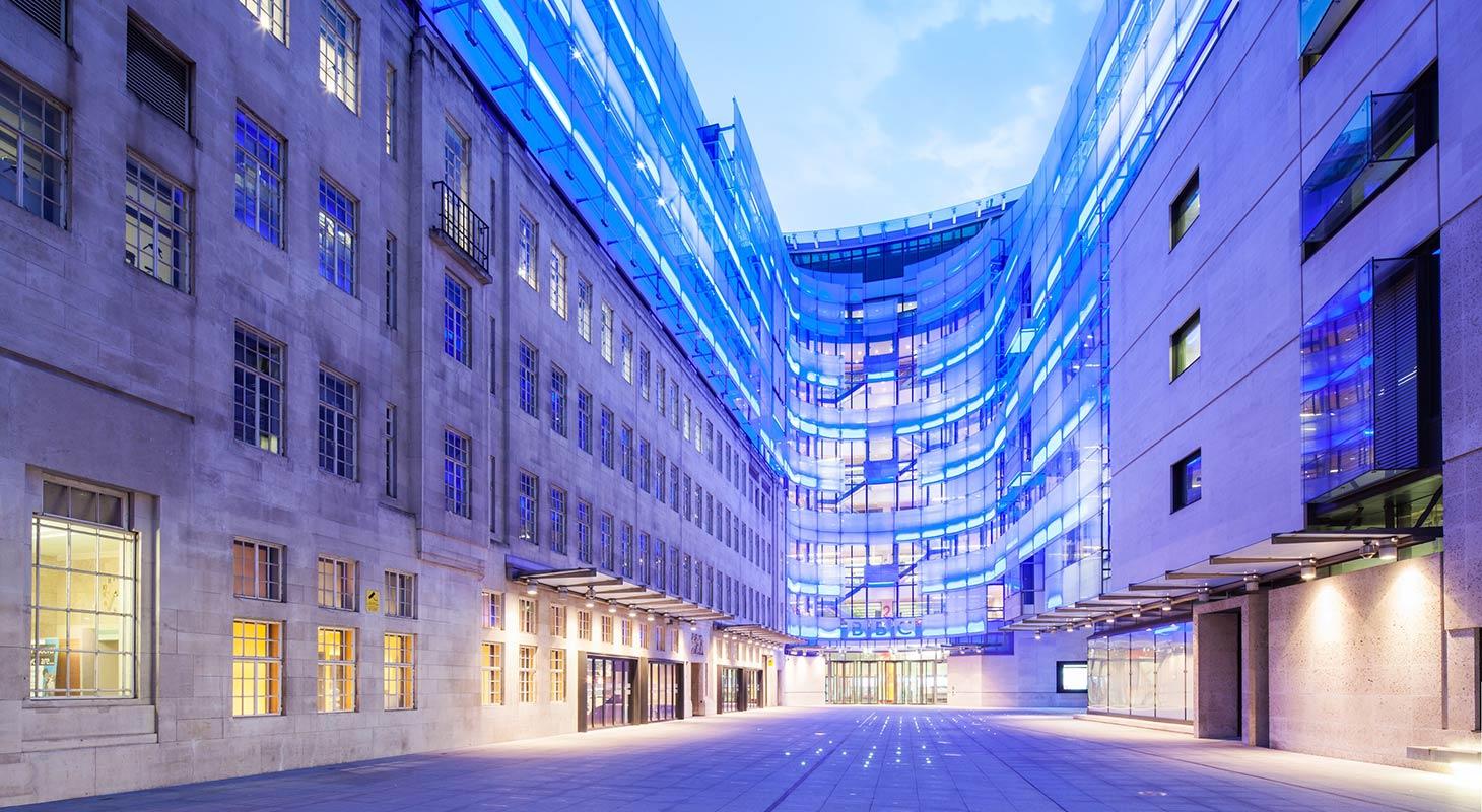 bbc-time-lapse.jpg