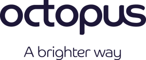 Octopus logo.png