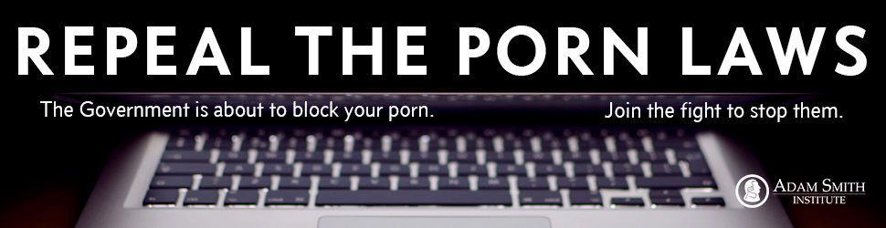 repeal-the-porn-laws-970x250.png