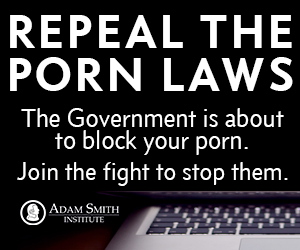 repeal-the-porn-laws-300x250.png