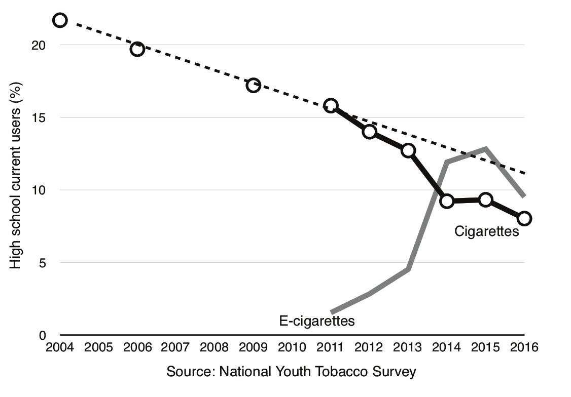 us graph.jpg