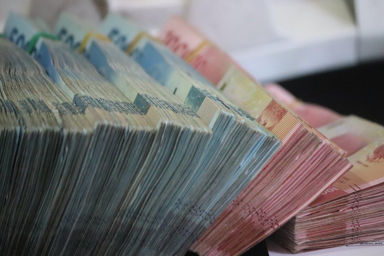 Postponing tax rises doesn't help