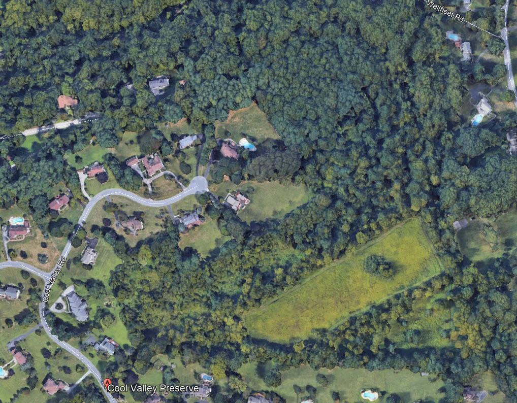 Cool Valley google earth.jpg