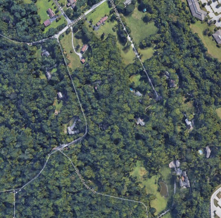 Miller google earth.jpg