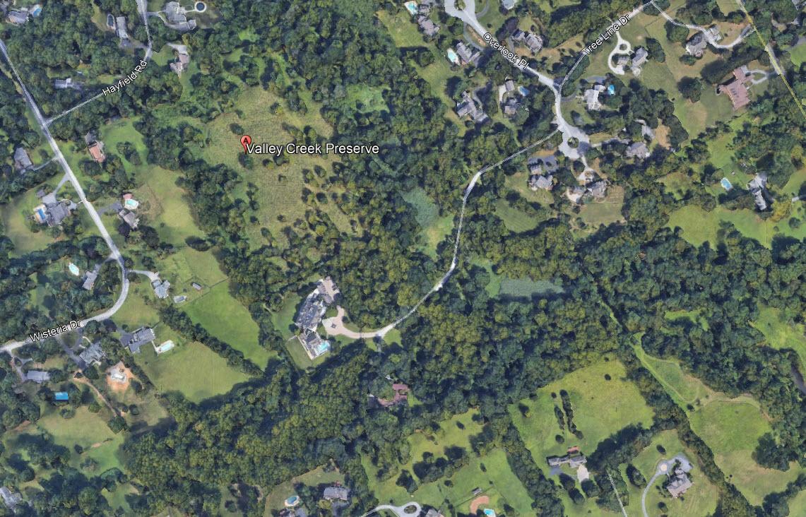 Valley Creek google earth.jpg