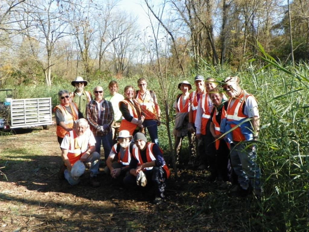 Sierra Club planting team.jpg