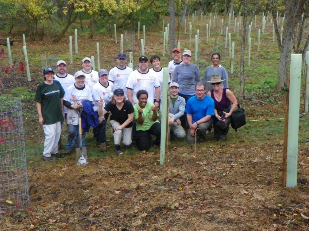 VC Planting 3.JPG