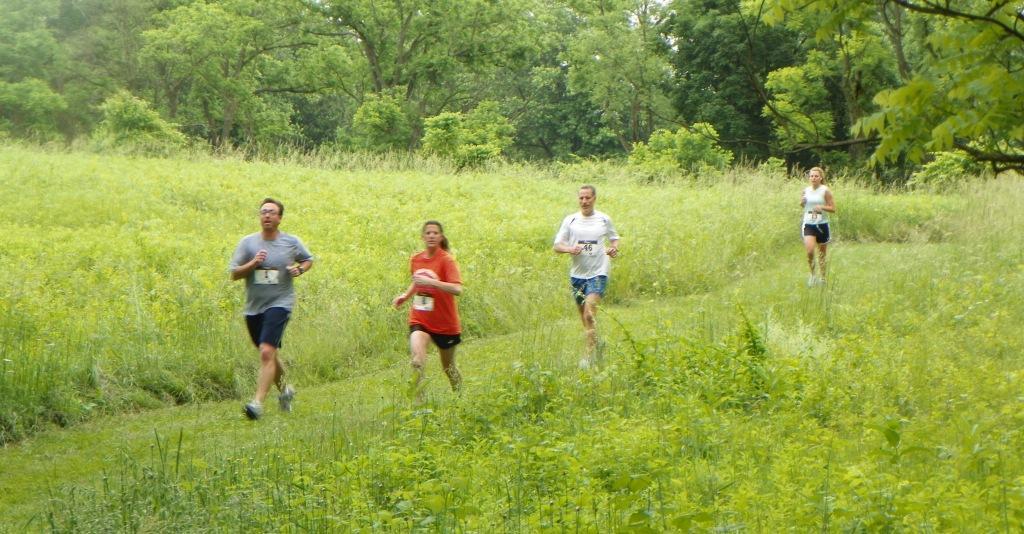 Apraxia Run 2.jpg