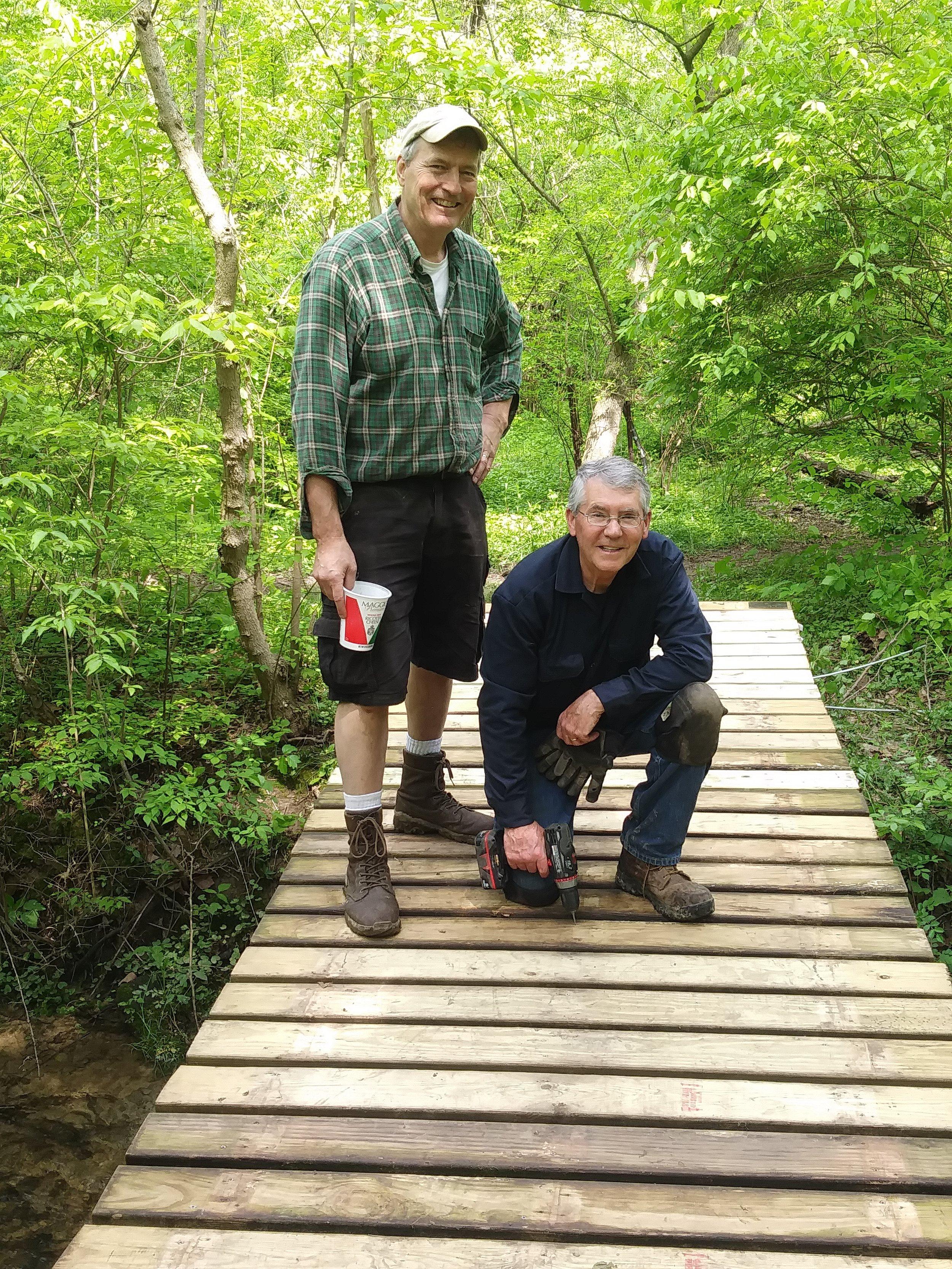 Tim and Greg 2.jpg