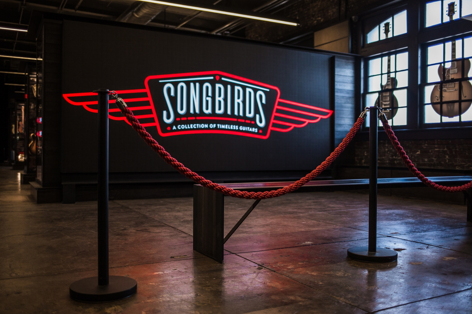 Songbirds-1.jpg