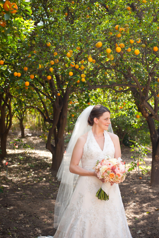 214_Kerri _ Matt Wedding.jpg