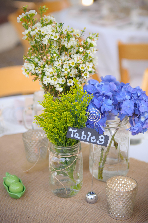 744_Kerri _ Matt Wedding.jpg