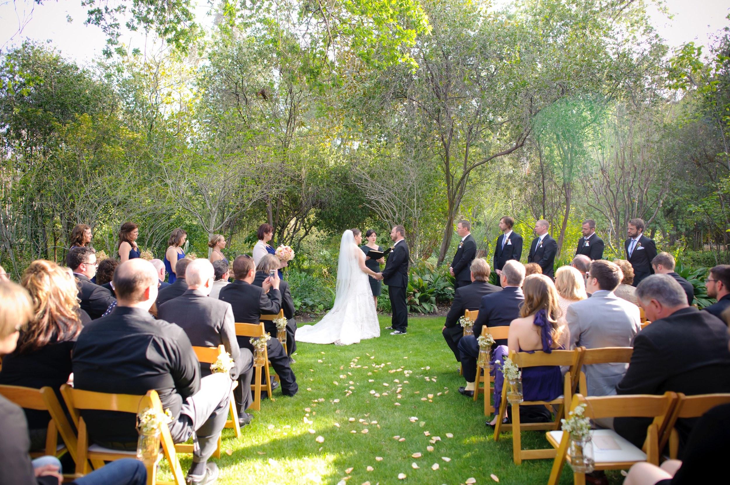561_Kerri _ Matt Wedding.jpg