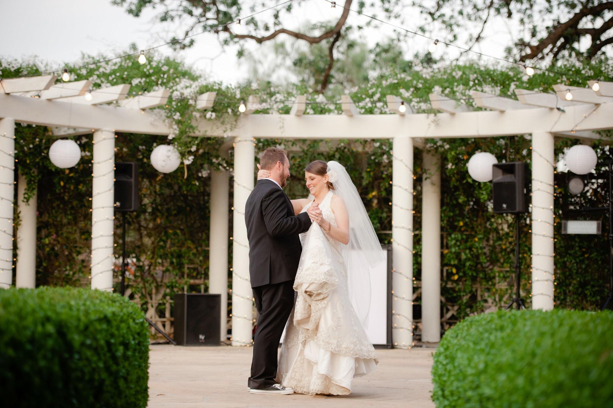 1142_Kerri _ Matt Wedding.jpg
